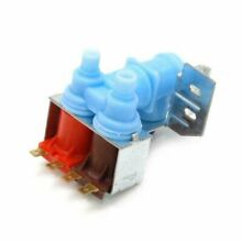 2 3 days delivery  Refrigerator Water Valve Robertshaw N 86 fits old  12195501