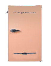 New Coral 3 2 Cu  Ft  Mini Fridge Compact Small Office Dorm Refrigerators Cooler