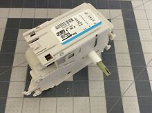 Whirlpool Kenmore Washer Timer 8572976  WP8572976
