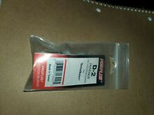Pro Plus D 2 Washerless Cartridge Hot Cold  New in Package