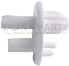 Refrigerator Support Cover Crisper for Electrolux 241993001 AP4393090 PS2358879