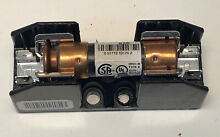 OEM Genuine Maytag 30  Electric Built in Oven Combo Fuse Block W  Fuse 4375231