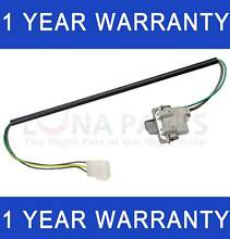 For Whirlpool Kenmore Roper Estate Washer Lid Switch PM 3949247V PM AP5983746