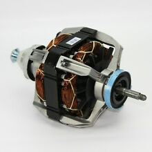 279827 Dryer Drive Motor for Whirlpool