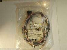 Maytag Dishwasher  99002493  Harness  Wire NEW IN BOX