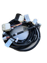 Thermador 25  Blower Connection Cable