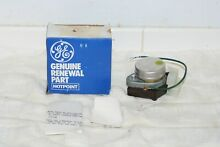WR9X363 GE Hotpoint Refrigerator Control New Old Stock NOS