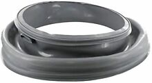 Front Load Washer Boot 8182119 for Whirlpool Kenmore Replacement Part