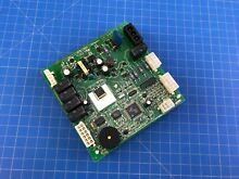 Genuine Kenmore Refrigerator Electronic Control Board 2307028 W10219463 2307005