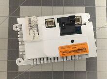 137275308 Frigidaire Washer Dryer Combo Control Board 137275308