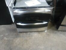 GE Profile 30  PT925SNS Stainless Double Electric Convection Wall Oven  208Q