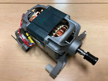 Maytag   Whirlpool   Kenmore Front Load Washer Drive Motor  8182793  EXC