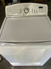 Kenmore High Efficiency Top Load Washer 110 28002011 Local Toledo OH Pickup