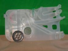 DANBY PORTABLE DISHWASHER MODEL DDW621WDB REPLACEMENT PART AIR BREATHER ASSEMBLY