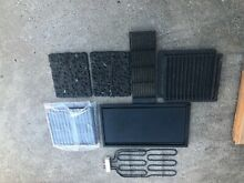 Parts for Jenn Air 30  Electric Downdraft
