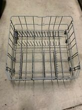 Bosch dishwasher lower rack assembly 00770545