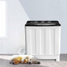 Portable Washer Dryer Laundry Dorms Apartments Condo s RV s Camping