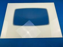 Genuine Maytag Electric Oven Outer Door Glass 74008681 74008853