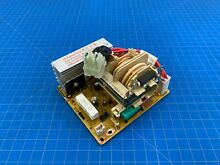 Genuine KitchenAid Oven Microwave Combo Inverter Assembly W11325604 W11237240
