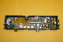 HAIER model HLP21N portable washing machine CONTROLLER PCB ASSEMBLY MODULE