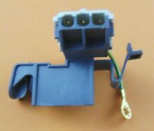 WP8318084 Washing Machine Lid Switch 8318084 for Whirlpool Kenmore