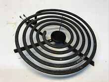 OEM Genuine Kenmore Range Stove Oven Coil Surface Element 8 in WB30K5035