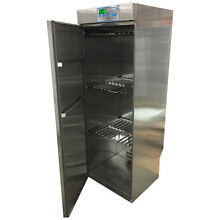 Staber DCRSS 1000 Stainless Steel Drying Cabinet  MADE IN THE USA