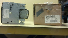 General Electric Washer Timer Part  WH12X844