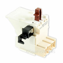 BOSCH Replacement Dishwasher On Off Button Switch Genuine