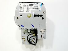 New Genuine OEM Whirlpool 661649 WP661649 Washing Machine Timer
