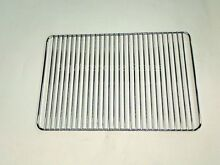 WESTINGHOUSE  STOVE OVEN RACK 46 5X36cm 0327001320 GXR650S GXR650W PDR790S PD