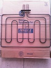 Genuine WB44X10011 GE Wall Oven Bake Element