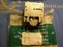 Electrolux Washer   Washing Machine Timer 131237800  249  AH417245  EA417245