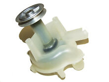 GENUINE MAYTAG WASHING MACHINE DRAIN PUMP 202203 6 2022030 MAYW016 MY130
