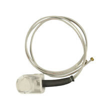 Genuine WR17X11894 GE Refrigerator Water Filter Housing And Tube Assembly