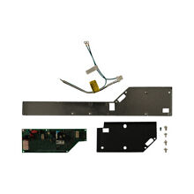 Genuine WD21X22276 GE Appliance Kit Main Board