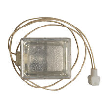 Genuine 318241008 Kenmore Wall Oven Lamp