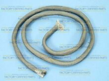 Genuine 71001970 Jenn Air Wall Oven Seal Door