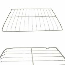 Genuine 316067902 Frigidaire Wall Oven Oven Baking Rack