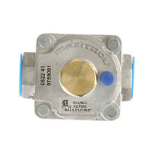 Genuine 9759091 Whirlpool Range Regulator