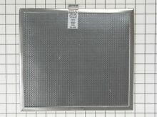 Genuine WB2X2891 GE Range Hood Filter