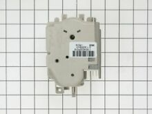 Genuine WH12X10202 GE Washer Timer