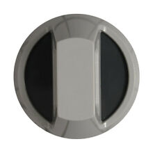 Genuine 202133 Speed Queen Washer Dryer Combo Assy tlw Timer Knob