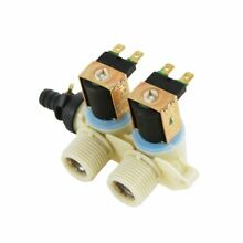 Genuine 134890600 Frigidaire Washer Dryer Combo Valve