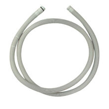 Genuine 00298564 Bosch Dishwasher Drain Hose