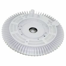 Genuine W10192799 Whirlpool Dishwasher Pump Filter
