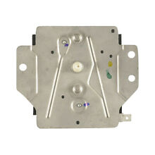 Genuine W10185975 Whirlpool Dryer Timer