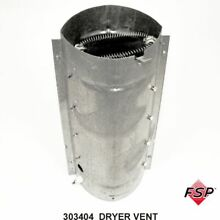 Genuine Y303404 Maytag Dryer Heater Assembly Complete
