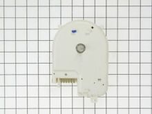 Genuine WH12X10296 GE Washer Timer Asm Washer