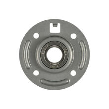 Genuine WE03X10010 GE Dryer Bearing Asm